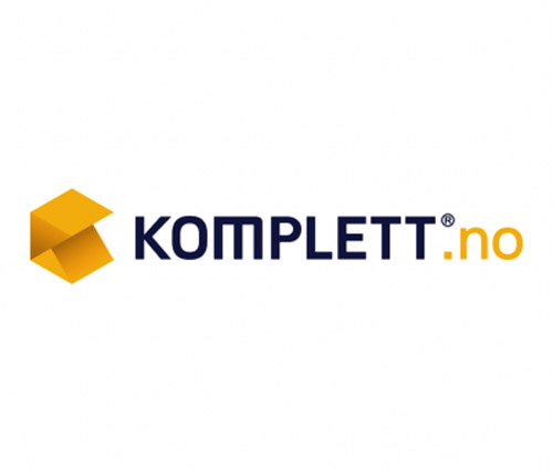 Komplett.no Director: Daniel Neergaard. Year 2014